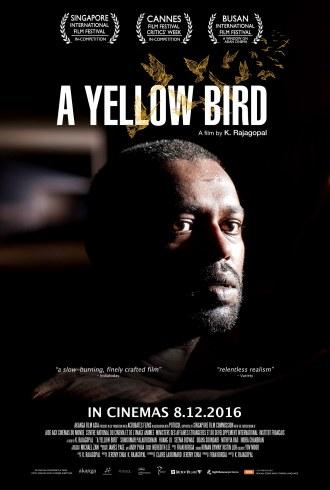 a-yellow-bird_poster-3