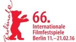 Berlinale 16 logo