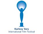 KVIFF logo