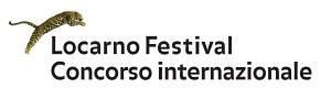 Locarno IFF logo